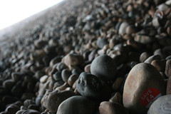 sale stone
