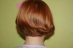 Mat's Haircut II