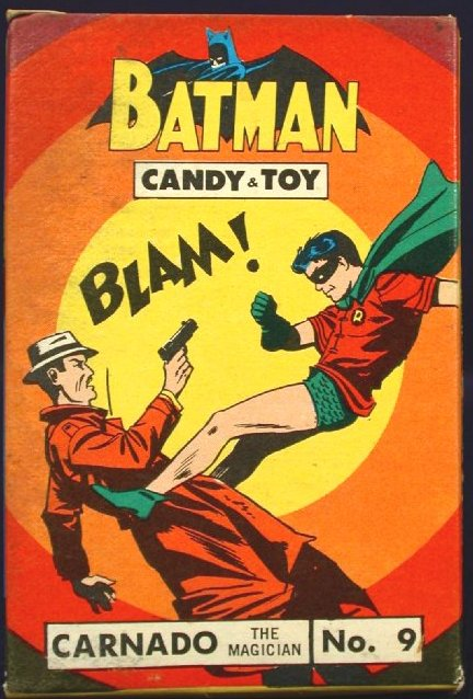 batman_candybox09