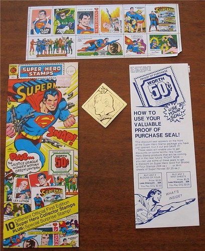 dcsh_supermanstamps