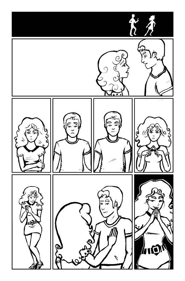 Page4-remix72-a