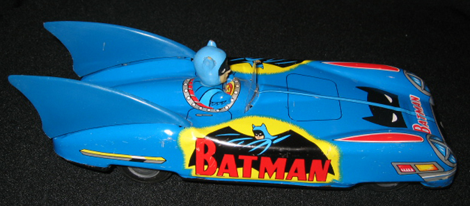 batman_japantinbatmobile66