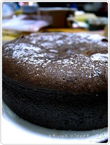 Azai Bakery6