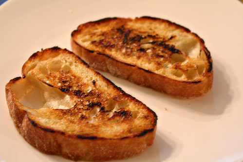 Brie Fig Grilled Cheese edited(25)