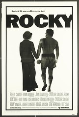 RockyI