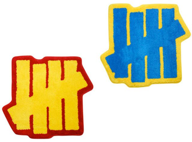 undefeated-g1950-strike-logo-mats