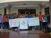 Da Lat Vietnam (350.org) Tags: vietnam 350 dalat 21031 350ppm uploadsthrough350org actionreport oct10event