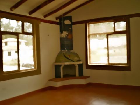 5114474188 178d2a7f25 Ecuador Real Estate Multi Listing   Cotacachi
