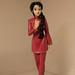 [Imagens] 2º Expo Cloth Myth na Limited Edition. 5115382357_53f4721877_s
