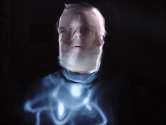 doble_rick_self_portrait_03 (Rick Doble) Tags: longexposure nightphotography portrait people selfportrait lightpainting man motion blur male guy art me face night portraits dark timelapse movement lowlight experimental artistic personal photos expression doubleexposure contemporary surrealism creative northcarolina multipleexposure motionblur portraiture paintingwithlight expressive conceptual nuit digitalphoto unmanipulated impressionistic experimenting digitalphotography avantgarde slowshutterspeed unprocessed multipleimages undoctored manualexposure portraitself subjectmovement straightphotograph continuousmovement