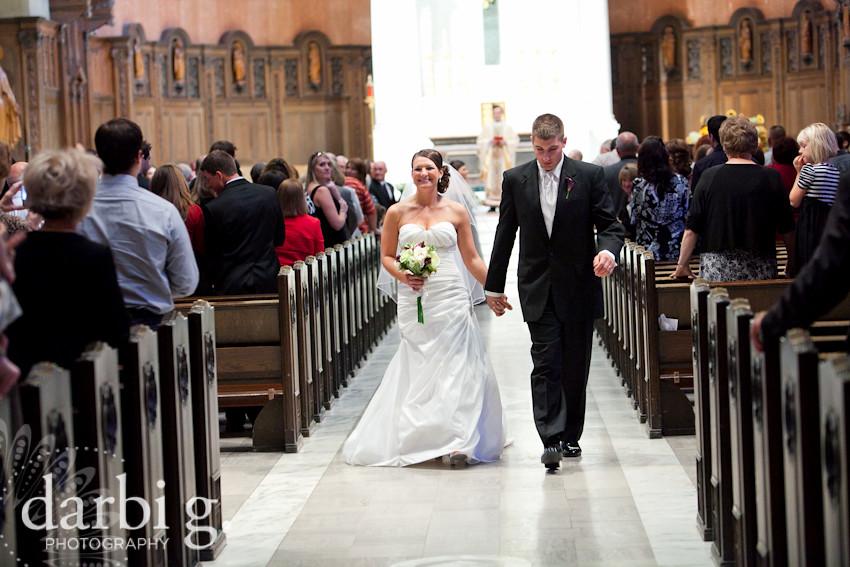 Kansas City Omaha wedding photographer-Darbi G Photography-116