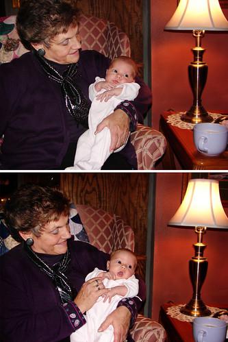 GrandmaSharon