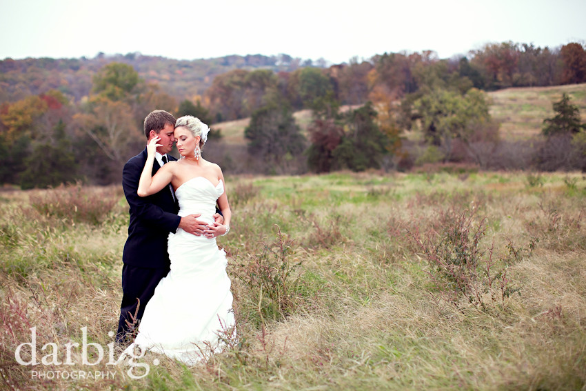 blog-Kansas City wedding photographer-DarbiGPhotography-ShannonBrad-116