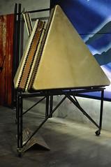 20101031-特殊的三角鼓