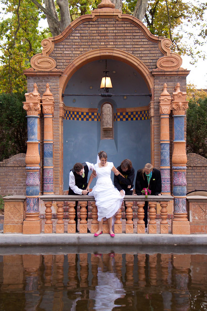 lj bridals final-11