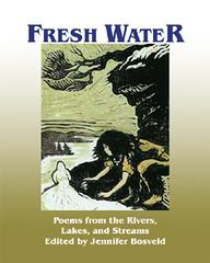 freshwatercoverscan.jpg