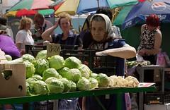 3.20hrv (Anatoliy Odukha) Tags: people lviv lvov streetshot lwow