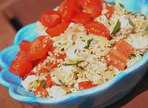 chicken-cashew-couscous-1