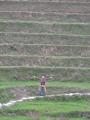 DSCN9518 (followingcha) Tags: guanxi 49avril2007