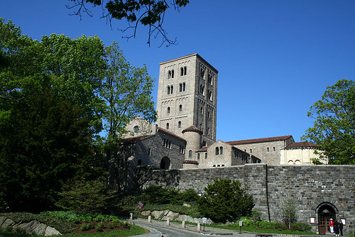 The-Cloisters-1