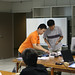OpenSolaris & Java at Aizu