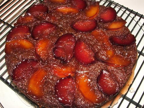 Converting Cake Recepie Ti Cupcakes