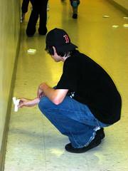 IMG_3788 (Northwood Student Life) Tags: 30 hour famine 2007