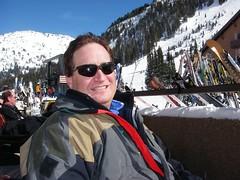 IMGP1853 (dave98274) Tags: utah skiing alta snowskiing snowbird