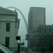 Saint Louis is Gray