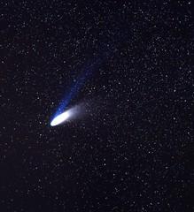 グーグルアーススカイで星座や銀河系など、宇宙も楽しめるようになった