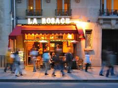 2005-11-06 Paris