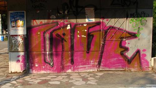 12.08.2007 111