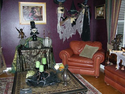 Mi casa de hallopitch! xd (abierta solo para hallopitch) 1128120393_dcb63c79dd