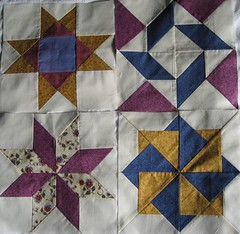 FirstQuilting_1470