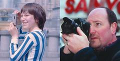 Me 1972-2004