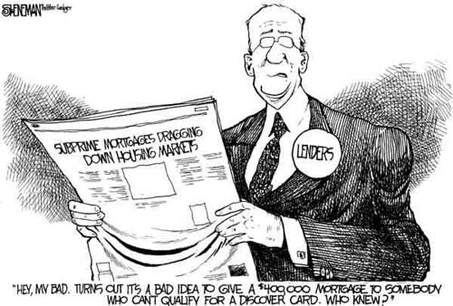 Subprime4