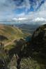 Snowdon - Wales (jimmedia) Tags: mountain wales fantastic top hike snowdon llanberis snowdonia largest