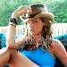 Tonya Mitchell Photo 22