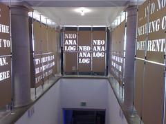 neoanalog 2