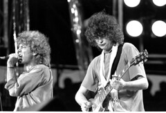 Bob & Jimmy