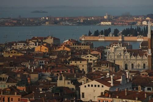 Venecia, 2006