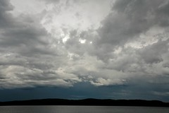 ENTER the Storm!, a timelapse short. (n+s) Tags: summer music lake ontario canada storm water rain weather movie timelapse quiet cottage itunes mp3 shore land 5d algonquin thunderstorm armour 2007 drone hwy11 cottagelife 1635mmf28ii quietdrones lakearmour