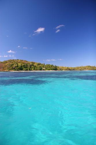 Nanuya Island 2