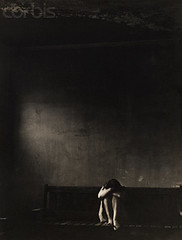 JE001881 (ZackFu) Tags: ohio people usa hospital sadness 1 women midwest interior patient depression northamerica americans despair medicine isolation whites females copyspace adults illness psychiatrichospital mentalillness midadult ailment midadultwoman healthfacility