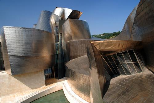 Postales desde Bilbao 04
