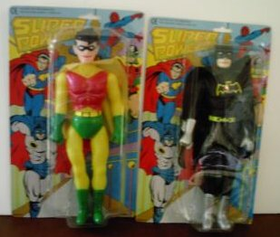 batman_bootlegfigs