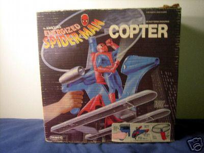 spidey_energizedcopterbox.JPG