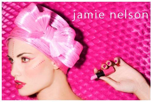 jan-09-style-gypsy-jamie-nelson1