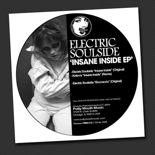 electric_soulside