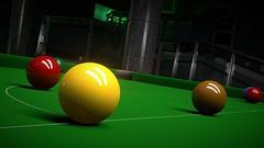 Snooker_27